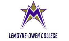 history of lemoyne owen college Established in 1968, lemoyne-owen college is a non-profit private higher education institution located in the urban setting of the medium-sized city of memphis (population range of.
